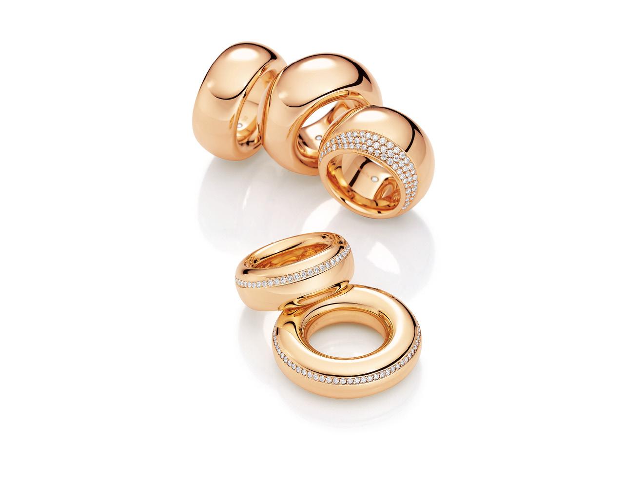 echte magische ringe