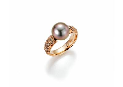 Zensation Ring