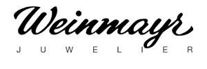 Juwelier Weinmayr