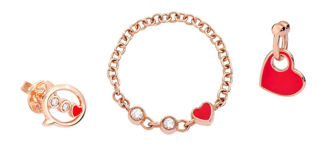 Juwelier Weinmayr Valentinstag Dodo