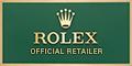Official Rolex Retailer